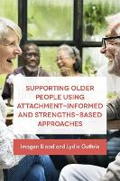 Supporting Older People Using...