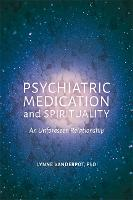 Psychiatric Medication and...