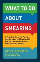 What to Do About Smearing: A ...