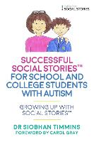 Successful Social Stories for School...