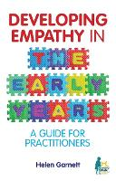 Developing Empathy in the Early ...