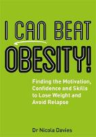 I Can Beat Obesity!: Finding the...