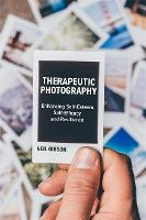 Therapeutic Photography: Enhancing...