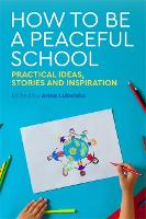How to Be a Peaceful School: ...
