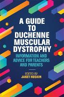 A Guide to Duchenne Muscular...