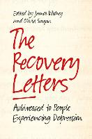 The Recovery Letters: Addressed to...