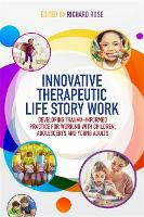 Innovative Therapeutic Life Story...