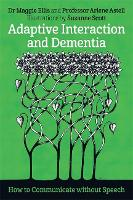 Adaptive Interaction and Dementia: ...