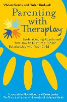 Parenting with Theraplay (R):...