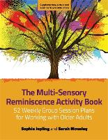 The Multi-Sensory Reminiscence...