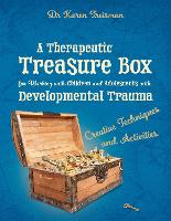 A Therapeutic Treasure Box for ...