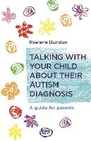 Talking with Your Child about Their...