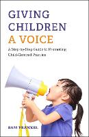 Giving Children a Voice: A...