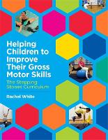 Helping Children to Improve Their...