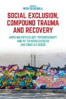 Social Exclusion, Compound Trauma and...