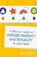 A Practical Guide to Gender Diversity...