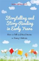Storytelling and Story-Reading in...