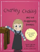Charley Chatty and the Disappearing...