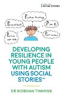 Developing Resilience in Young People...