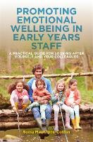 Promoting Emotional Wellbeing in ...