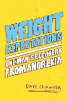 Weight Expectations: One Man's...