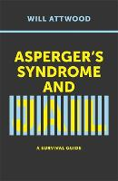 Asperger's Syndrome and Jail: A...