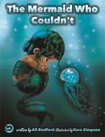 The Mermaid Who Couldn't: How Mariana...