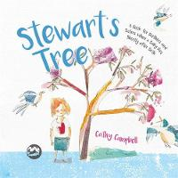 Stewart's Tree: A Book for Brothers...