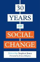 30 Years of Social Change
