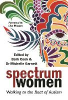 Spectrum Women: Walking to the Beat ...