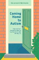 Coming Home to Autism: A Room-by-Room...