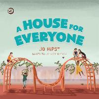 A House for Everyone: A Story to Help...