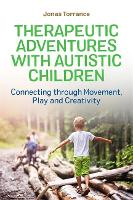 Therapeutic Adventures with Autistic...