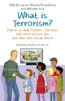 What is Terrorism?: A Book to Help...