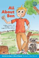 All About Ben: Helping Children with...