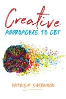 Creative Approaches to CBT: Art...