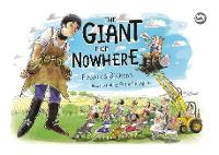 The Giant from Nowhere
