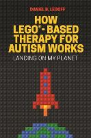 How LEGO -Based Therapy for Autism...