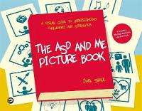 The ASD and Me Picture Book: A Visual...