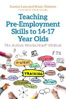 Teaching Pre-Employment Skills to...