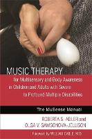 The Music Therapy for Multisensory ...