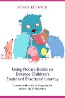 Using Picture Books to Enhance...
