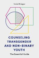 Counseling Transgender and Non-Binary...
