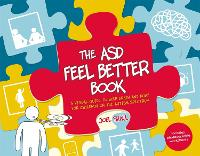 The ASD Feel Better Book: A Visual...