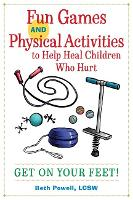 Fun Games and Physical Activities to...