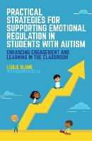 Practical Strategies for Supporting...