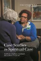 Case Studies in Spiritual Care:...