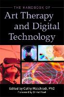 Art Therapy and Digital Technology