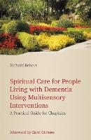 Spiritual Care for People Living with...