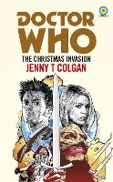 Doctor Who: The Christmas Invasion...